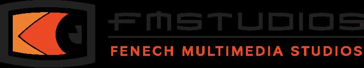 FMSTUDIOS | Fenech Multimedia Studios