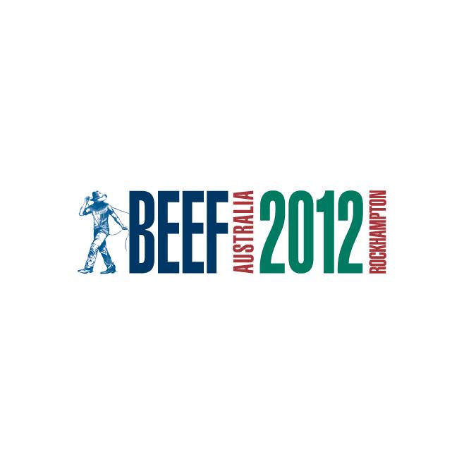 Beef Australia Testimonial | FMSTUDIOS