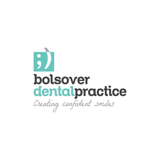 Bolsover Dental Practice Rockhampton Business Logo Design | FMSTUDIOS