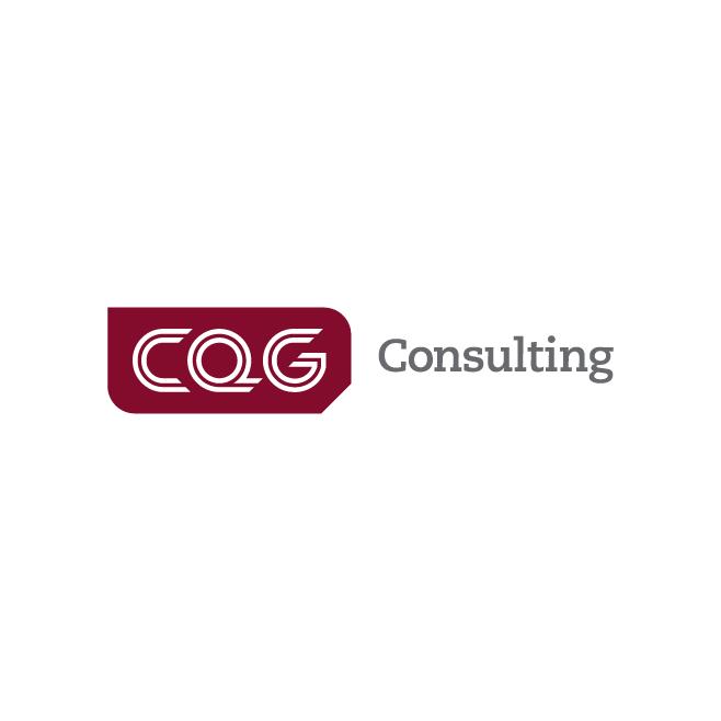CQG Consulting Testimonial | FMSTUDIOS
