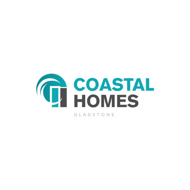 Coastal Homes Gladstone Testimonial | FMSTUDIOS
