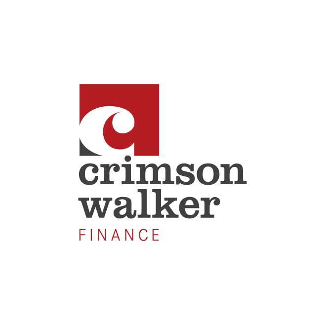 Crimson Walker Finance Testimonial | FMSTUDIOS