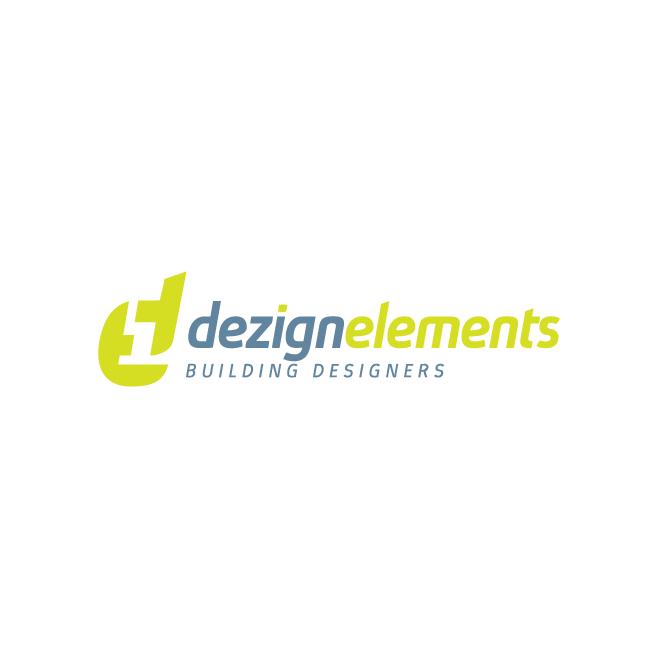 Dezign Elements Testimonial | FMSTUDIOS