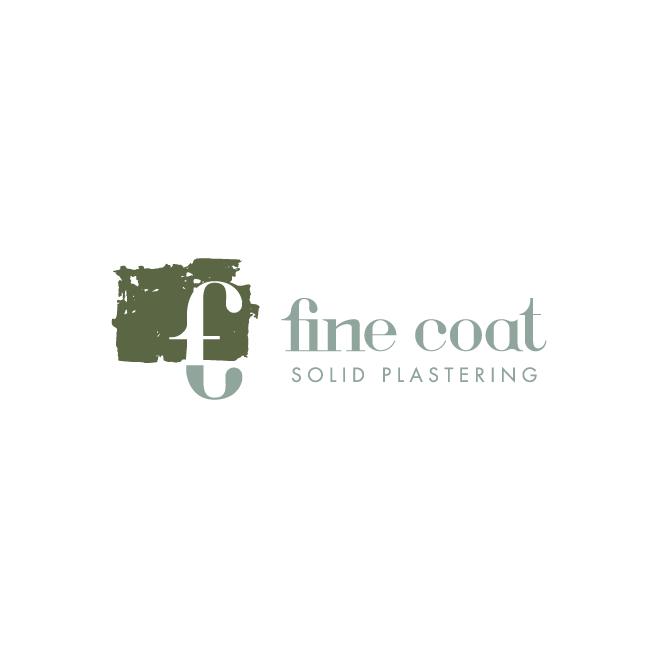 Fine Coat Solid Plastering Testimonial | FMSTUDIOS