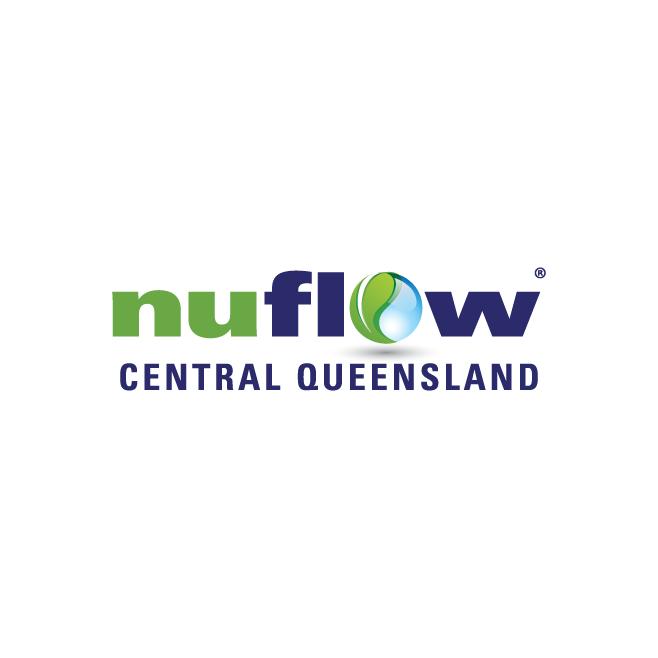 Nuflow Central Queensland Testimonial | FMSTUDIOS