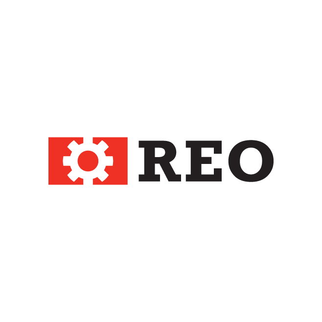 REO Testimonial | FMSTUDIOS
