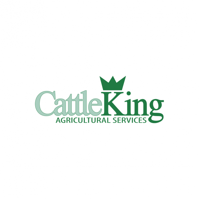 CattleKing Testimonial | FMSTUDIOS