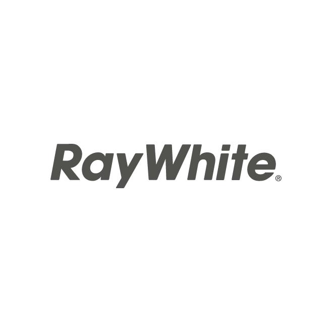 Ray White Rockhampton City Testimonial | FMSTUDIOS