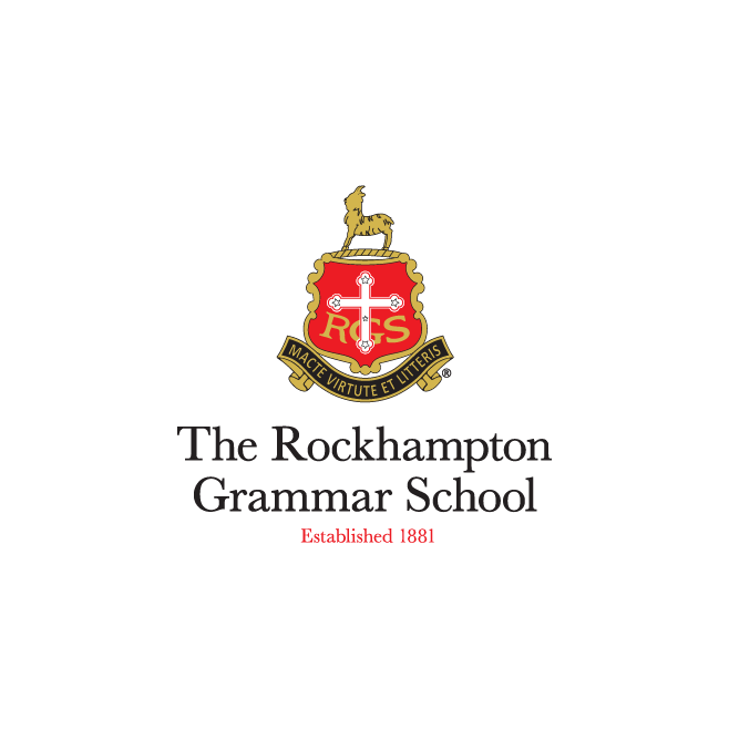 The Rockhampton Grammar School Testimonial | FMSTUDIOS