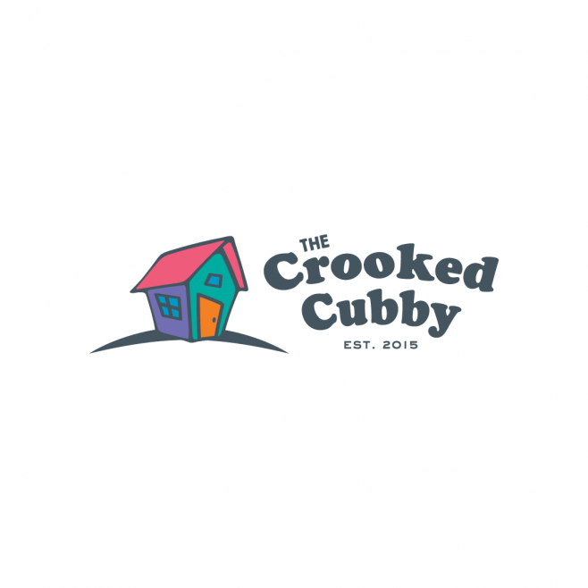 The Crooked Cubby Testimonial | FMSTUDIOS