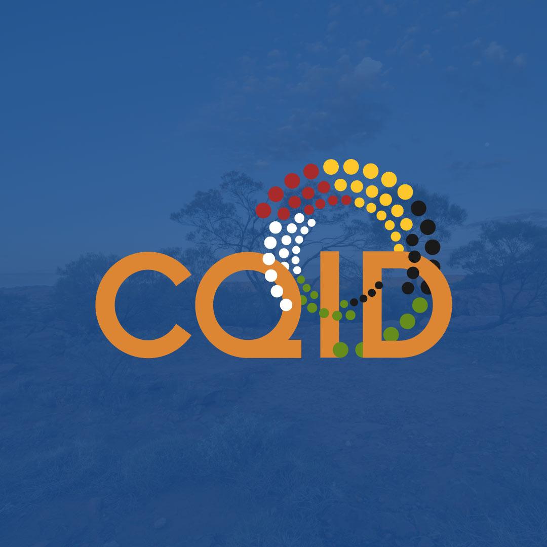 CQID | Branding