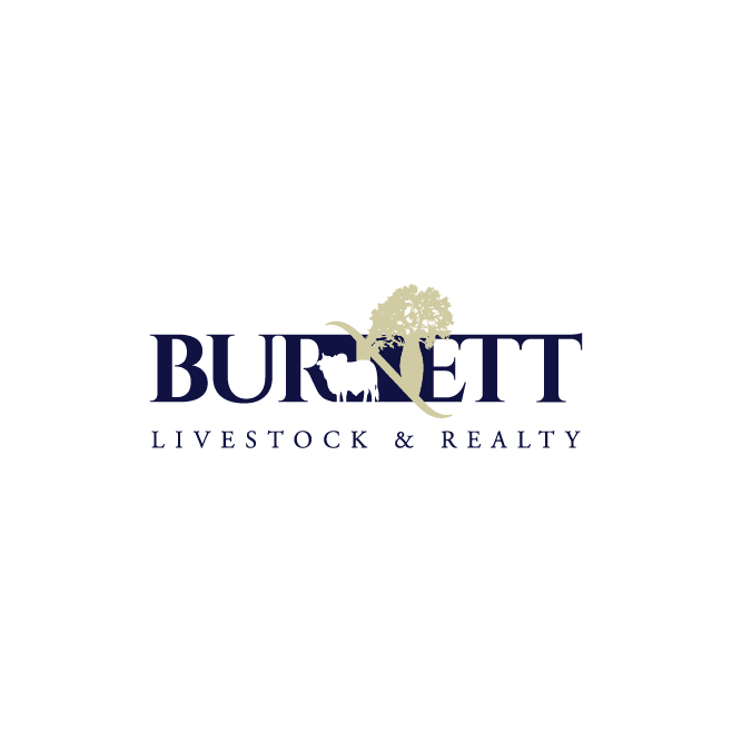 Burnett Livestock and Realty Testimonial | FMSTUDIOS