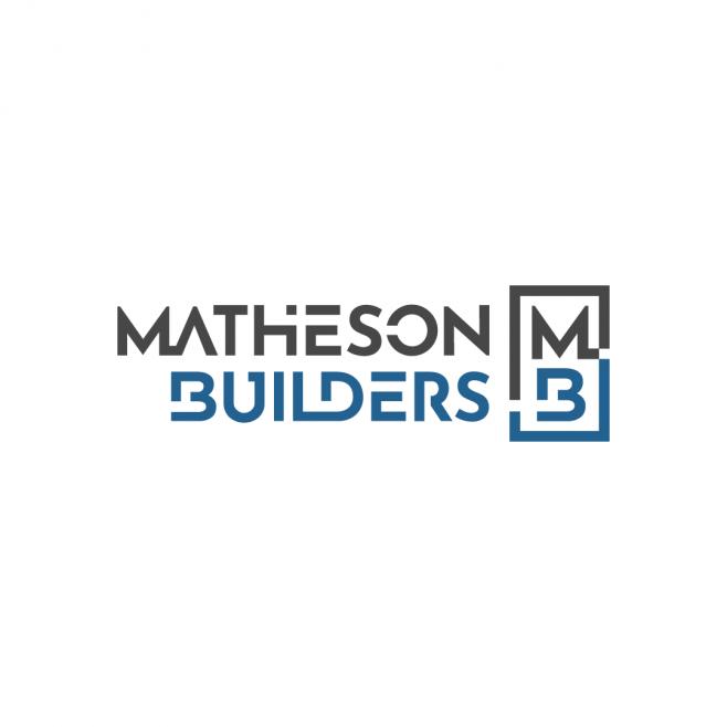 Matheson Builders Testimonial | FMSTUDIOS