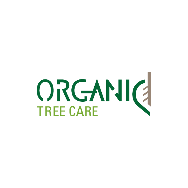 Organic Tree Care Logo Design | FMSTUDIOS