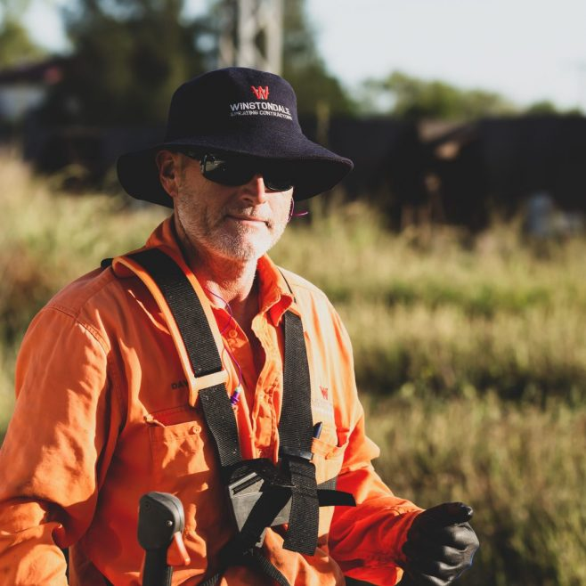 Winstondale Rockhamptopn, capability statement photography | FMSTUDIOS